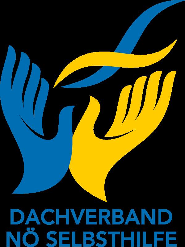 Dachverband_NOe