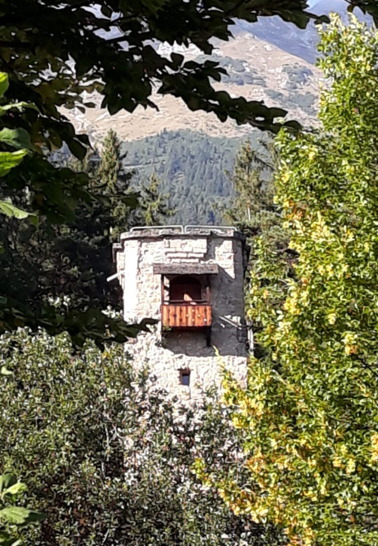 Tirol_08