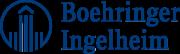 Boehringer-Blue-RGB-Logo