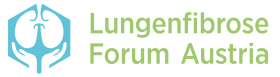 Lungenfibrose-Forum-Austria,-Logo_CMYK_