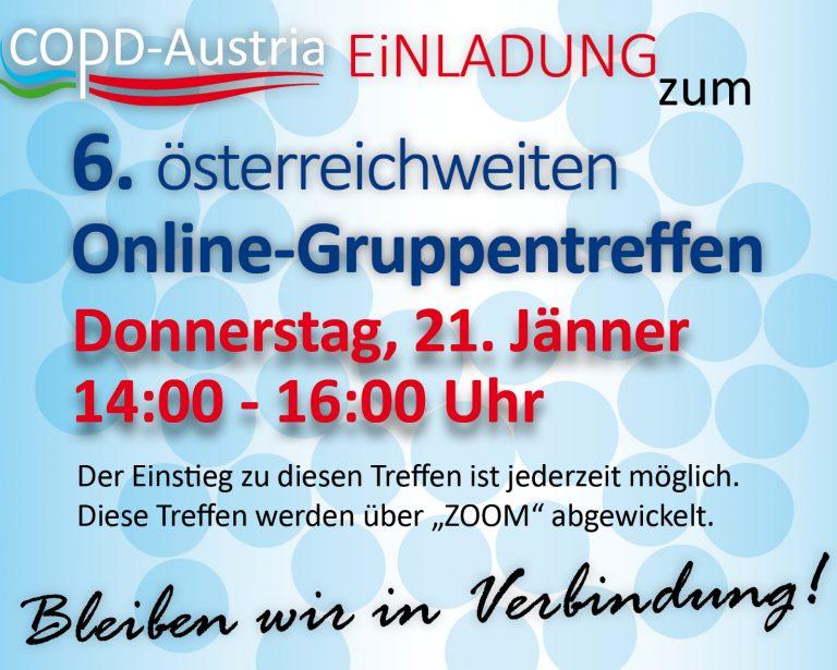 OnlineGruppentreffen_Q_COPD-Austria