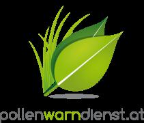 Pollenwarndienst_Blattlogo