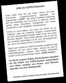 Roppold_Spende_COPD-Austria