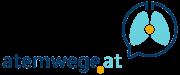 atemwege_logo