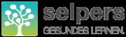 selpers-Gesundes-Lernen